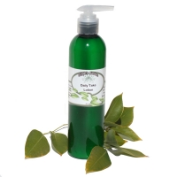 natural lotion moisturizing nourishing organic aloe vera unscented