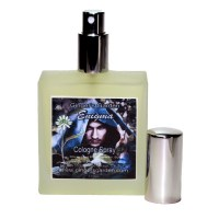 Artisan Cologne Natural Spray Enigma