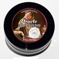 Shaving Soap Oracle2