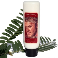 Natural Aftershave Balm Old Dominion