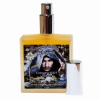 Artisan Cologne Natural EDT Spray Enigma