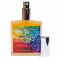 Artisan Cologne Natural EDT Spray Haight Ashbury