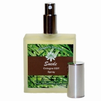 Artisan Cologne Natural EDT Spray Choose Your Scent